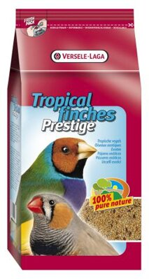 Versele Laga Prestige Tropical Finches 500g